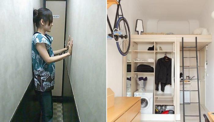 Квартиры япония купить что омывает дубай какой океан